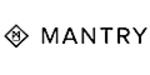 Mantry promo codes