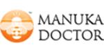Manuka Doctor promo codes