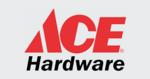 Ace Hardware promo codes