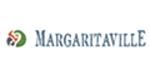 Margaritaville Apparel promo codes
