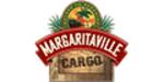 Margaritaville Cargo CA promo codes