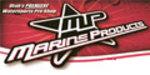 Marine Products promo codes