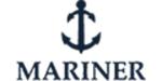 Mariner promo codes
