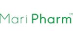 Maripharm UK promo codes