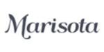 Marisota promo codes