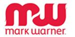 Mark Warner promo codes