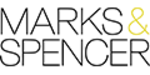 Marks and Spencer NZ promo codes