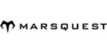 Marsquest.com promo codes
