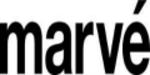 Marve promo codes
