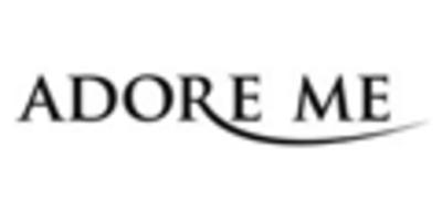 Adore Me promo codes