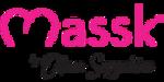 Massk International promo codes