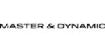 Master & Dynamic promo codes