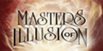 Masters of Illusion promo codes