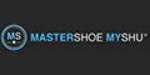 Mastershoe & Myshu promo codes