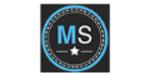 Mastershoe & Myshu AU promo codes