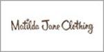 Matilda Jane Clothing promo codes