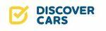 Discover Car Hire promo codes