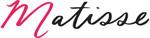 Matisse Footwear promo codes