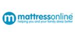 Mattress Online promo codes