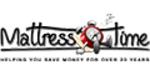 Mattress Time UK promo codes