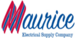 Maurice Electric promo codes