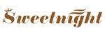 SweetNight Mattress promo codes