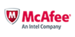 McAfee UK promo codes
