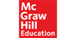 McGraw-Hill Foundation promo codes