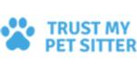 Me Pet Sitter promo codes