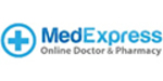 MedExpress UK promo codes