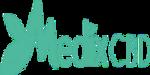 Medix CBD promo codes