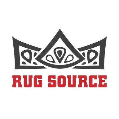 Rug Source promo codes