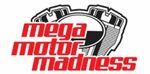 Mega Motor Madness promo codes