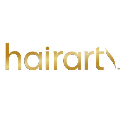 HairArtProducts promo codes