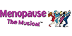 Menopause The Musical promo codes