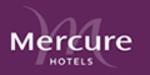 Mercure promo codes