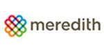 Meredith Magazine Store promo codes