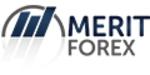 MeritForex promo codes