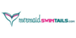 Mermaid Swim Tails promo codes