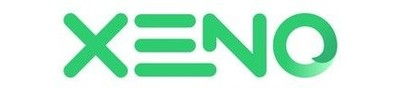 Xeno App promo codes
