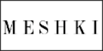 Meshki US promo codes