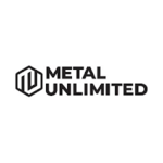 Metal Unlimited promo codes