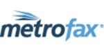 Metro Fax promo codes