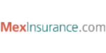 Mexico Insurance Services promo codes