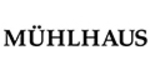 MHLHAUS Coffee promo codes