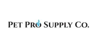 Pet Pro Supply promo codes