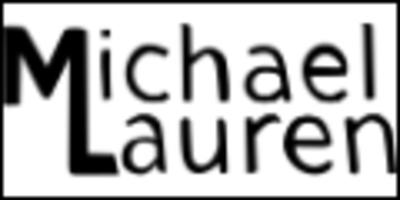 Michael Lauren promo codes
