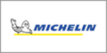 Michelin promo codes