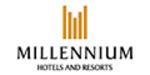 Millenium Hotels & Resorts promo codes