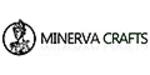 Minerva Crafts promo codes
